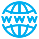 International-Websites-Web-Icon