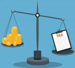 escala-con-dinero-e-impuestos_1325-371